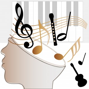 Why Music Education is Good for Our Children: Guest Post by McMaster University's Laurel Trainor
