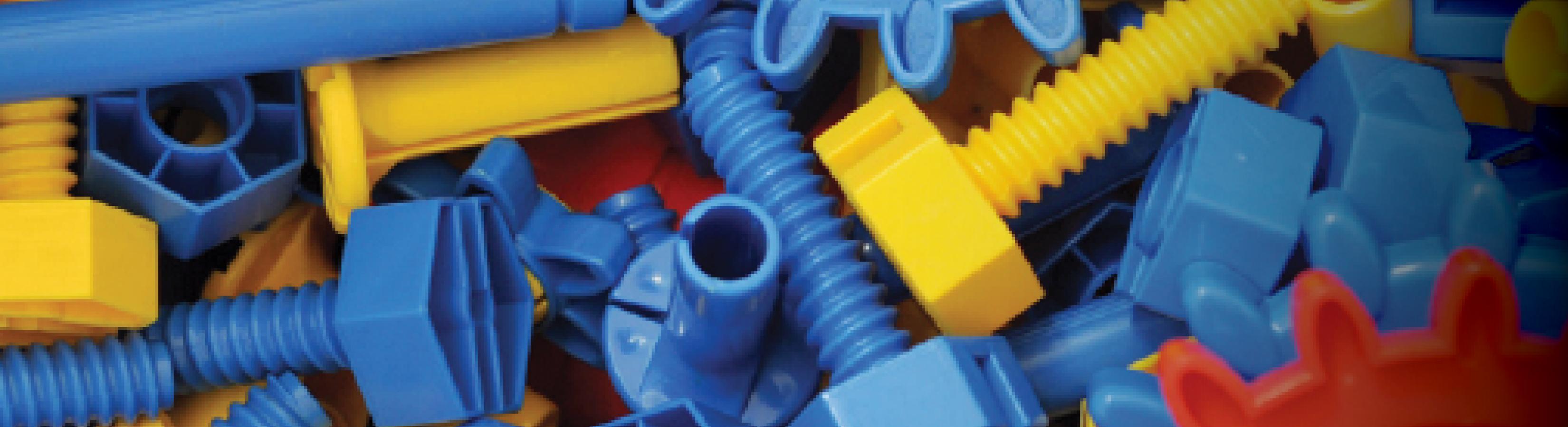 Robotic LEGO Photocopier: SolidWorks Design En Route